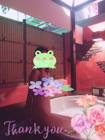 「差し入れたくさ〜ん??? ´∇`???」06/15(金) 21:00 | 姫野 桜子の写メ・風俗動画