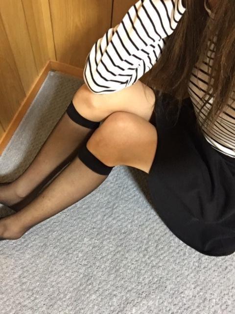 「出勤しました☆★」06/15(金) 21:10 | りお★オススメ★H度最高なモデル級美女♪の写メ・風俗動画