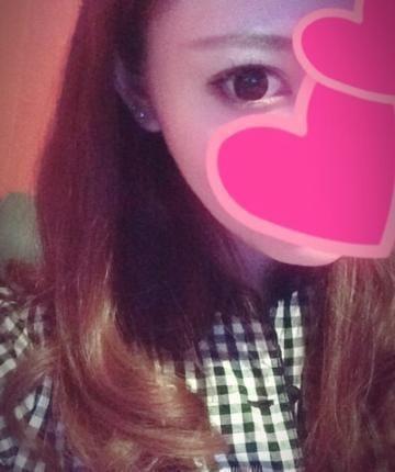 「こんばんは!出勤したよ♡」06/15(金) 21:14 | 紗由(さゆ)の写メ・風俗動画