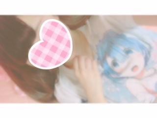 「ありがとう♡」06/15日(金) 23:07 | ももかの写メ・風俗動画