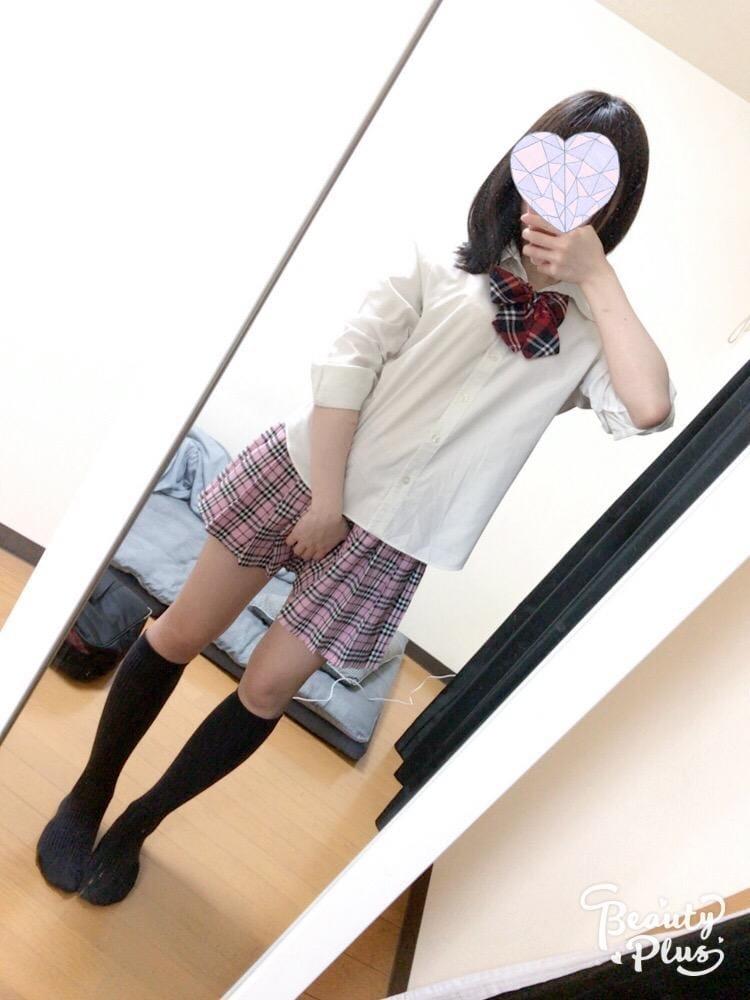 「はじめまして☆」06/15(金) 23:31 | りらの写メ・風俗動画