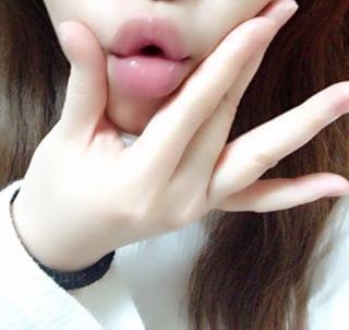 「アレに見えてしまった( ;∀;)」06/16(土) 00:37   ちはるの写メ・風俗動画
