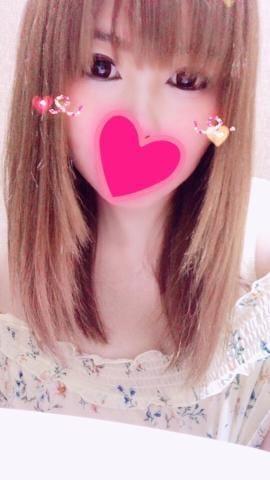 「ドラマ」06/16(土) 01:11 | 舞衣の写メ・風俗動画