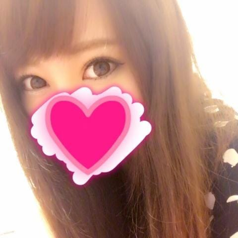 「先ほど☆」06/16(土) 01:28 | 紗由(さゆ)の写メ・風俗動画