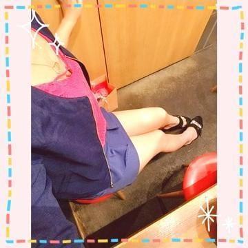 「ご予約完売ありがとう♥」06/16(土) 01:39 | ゆめかの写メ・風俗動画