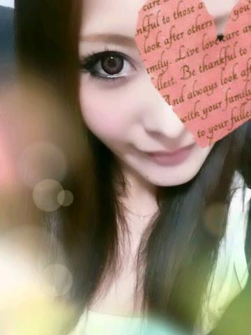 「MIRIKA」06/16(土) 02:37 | 美里花~ミリカの写メ・風俗動画