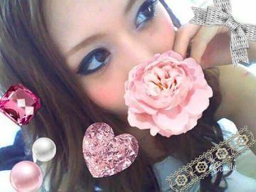 「MIRIKA」06/16(土) 03:00 | 美里花~ミリカの写メ・風俗動画