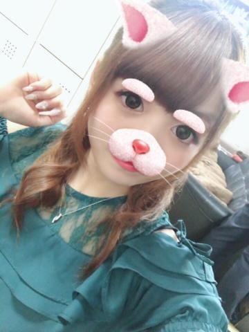 「退勤」06/16(土) 03:48 | 月姫~うさぎ~の写メ・風俗動画