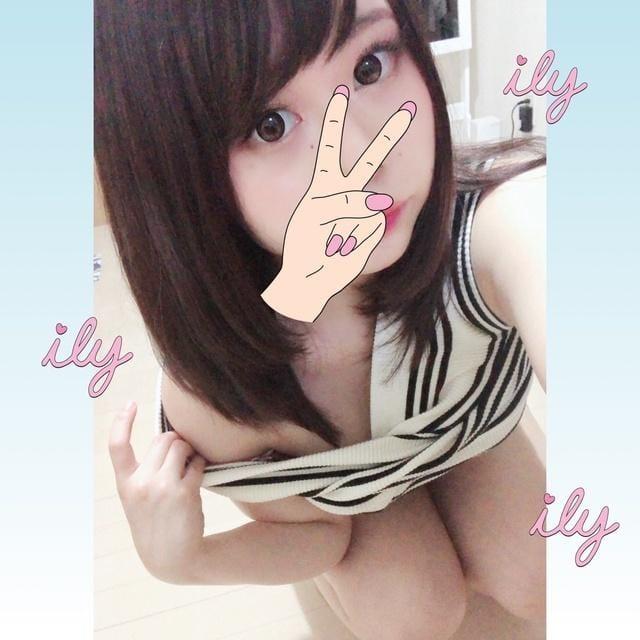 「ホクロふぇちのお兄さん(○´・ω・`○)」06/16(土) 04:04 | Fuyuhi フユヒの写メ・風俗動画