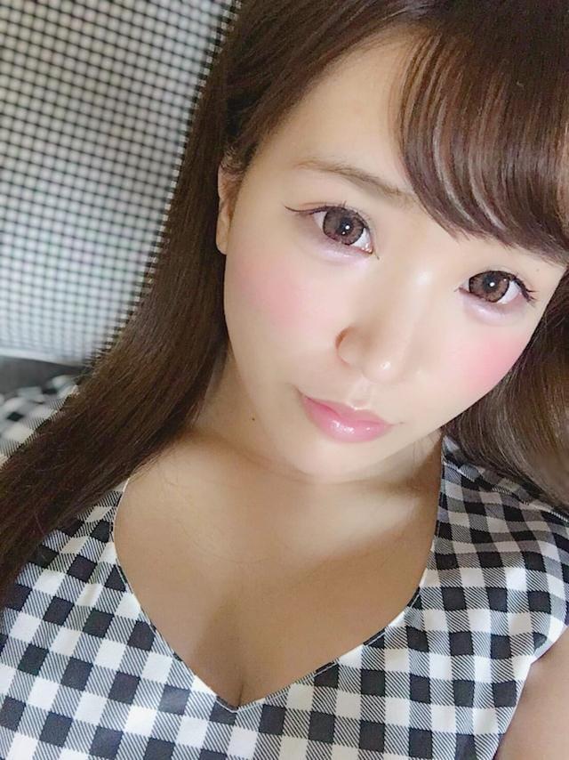 「ありすのブログ」06/16(土) 13:29 | ありすの写メ・風俗動画
