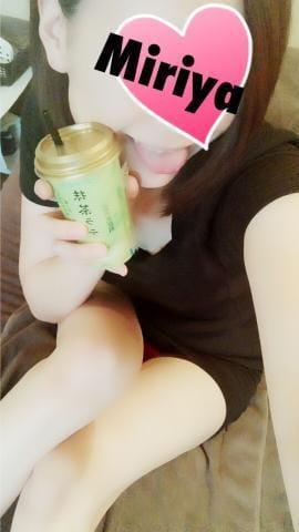 「新発売♡」06/16(土) 13:37   ミリヤの写メ・風俗動画