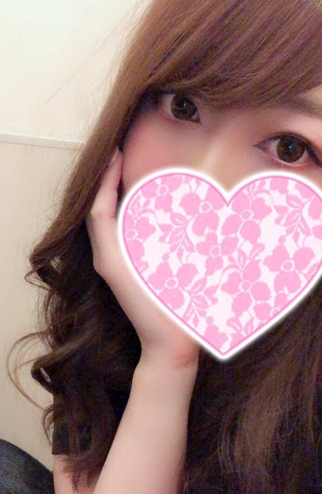 「りあのブログ」06/16(土) 13:50 | りあの写メ・風俗動画