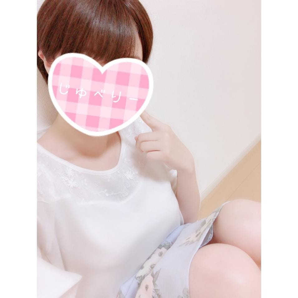 「◎ 完売〜」06/16(土) 14:43 | うたの写メ・風俗動画