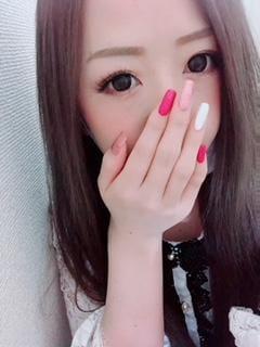 「出勤したよん」06/16日(土) 16:00 | スミレの写メ・風俗動画