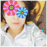 「パンチラ見に来ないのー?」06/16(土) 16:32   あんの写メ・風俗動画