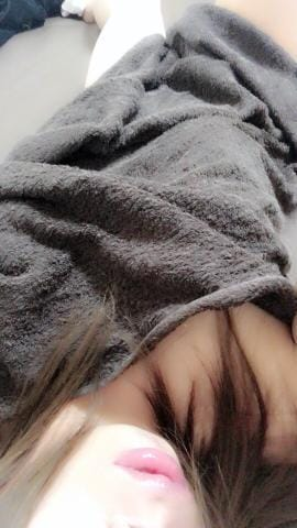 「( ºωº )」06/16(土) 16:37 | ♡りえ【両性具有】♡の写メ・風俗動画