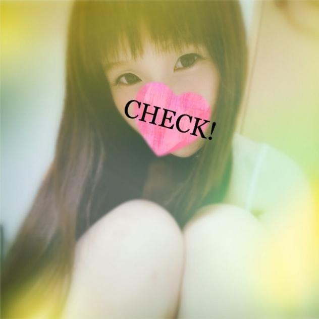 「No.57」06/16日(土) 16:39 | 内田ゆりの写メ・風俗動画