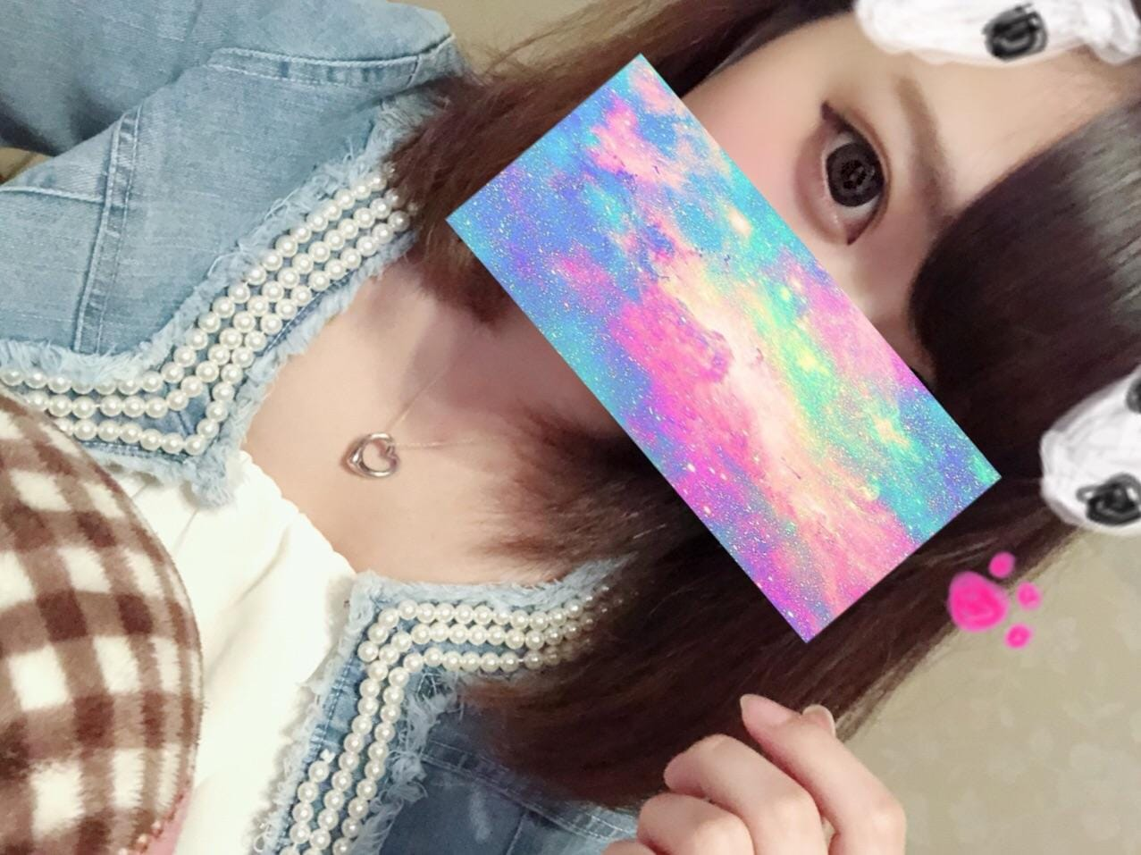 「早速♡」06/16(土) 17:23   りんちゃんの写メ・風俗動画