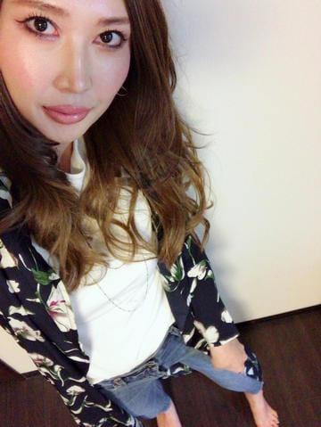 「ネットで」06/16(土) 18:01   ★☆及川みなみ☆★の写メ・風俗動画