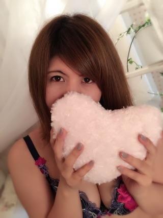 「*  20時から♡  *」06/16(土) 18:12 | れん姫の写メ・風俗動画