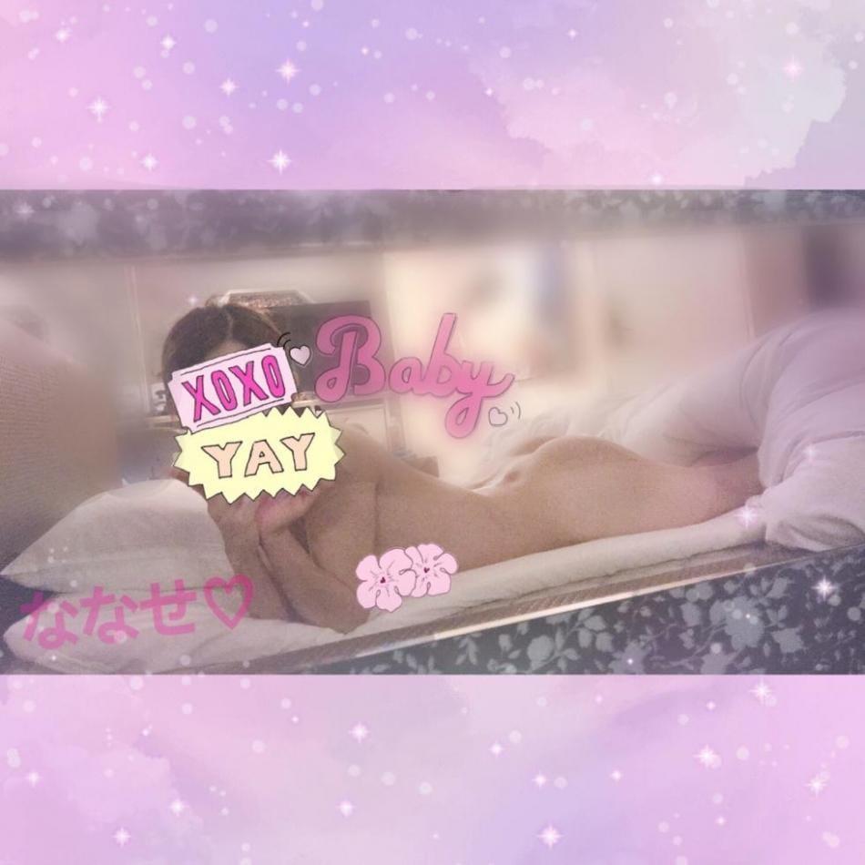 「ヴィーナスのえくぼ♡」06/16日(土) 19:14 | ななせの写メ・風俗動画