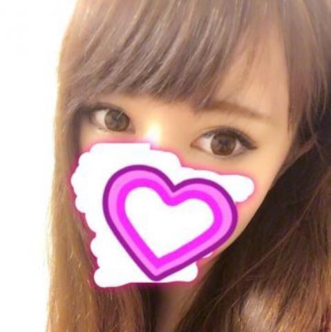 「出勤してま~すっ!よろしくね!」06/16(土) 20:45 | 紗由(さゆ)の写メ・風俗動画