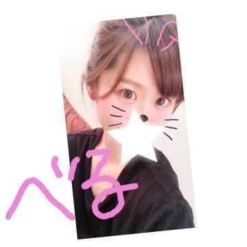 「昨日のお礼(2001)」06/16(土) 21:38 | べるの写メ・風俗動画
