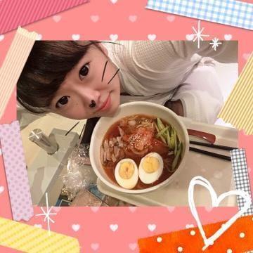 「まんまるぷくぷくちゃん〇」06/16(土) 21:40   ななみの写メ・風俗動画