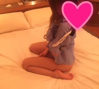 「*」06/16(土) 23:14   ゆりあの写メ・風俗動画