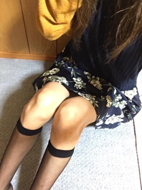 「出勤してます!!」06/16(土) 23:46 | りお★オススメ★H度最高なモデル級美女♪の写メ・風俗動画