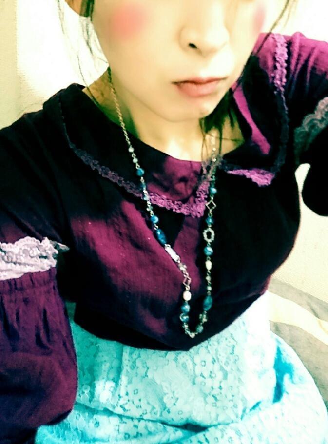 さやか「色合いが…」06/16(土) 23:57 | さやかの写メ・風俗動画
