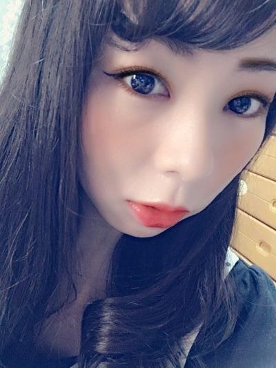 「うまー」06/17日(日) 00:00 | あいの写メ・風俗動画
