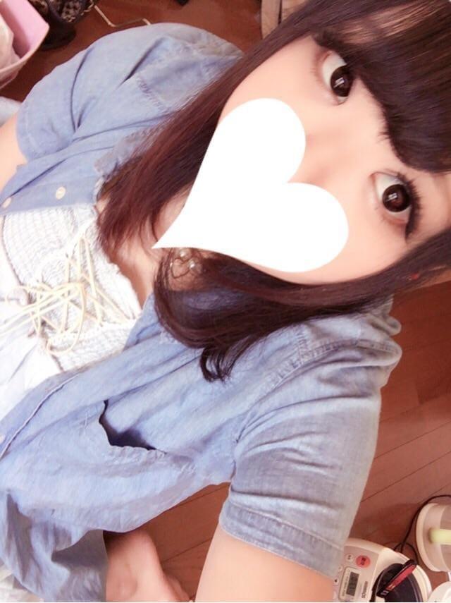 「お久しぶり( 'ω')ノ復活!」06/17(日) 00:14 | きらの写メ・風俗動画