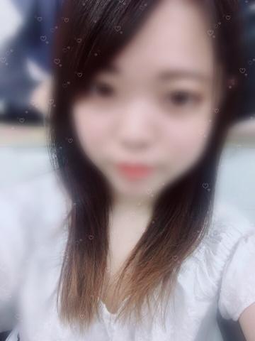 「お礼???」06/17(日) 01:06 | かすみの写メ・風俗動画