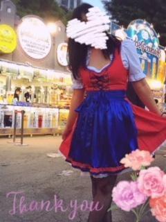 「TNK様、ありがとう」06/17(日) 01:53 | りんの写メ・風俗動画