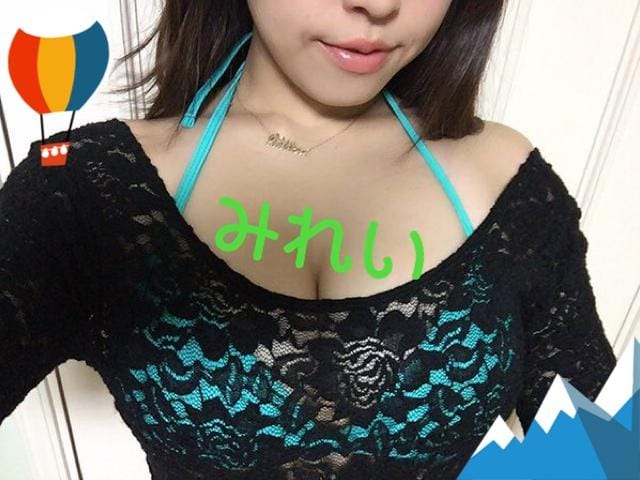 「尋常じゃない」06/17(日) 03:14 | みれいの写メ・風俗動画