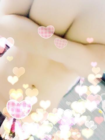 「渋谷 Aさん☆」06/17日(日) 04:29 | まゆの写メ・風俗動画