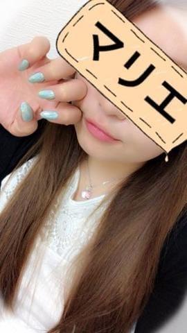 「ネイル変えたの」06/17日(日) 04:30 | まりえの写メ・風俗動画