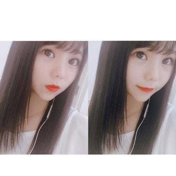 「渋谷のお兄さん」06/17日(日) 04:40 | しほの写メ・風俗動画