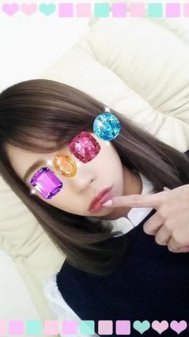 「今日も☆」06/17日(日) 04:44 | ゆうみの写メ・風俗動画