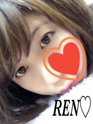 「*  スターライトの仲良しさん♡  *」06/17(日) 05:08 | れん姫の写メ・風俗動画