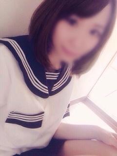 「ご予約のHさん♪」06/17日(日) 06:30 | ミミの写メ・風俗動画