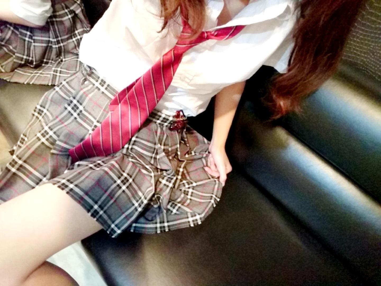 「No79 中本」06/17(日) 09:44 | 中本の写メ・風俗動画
