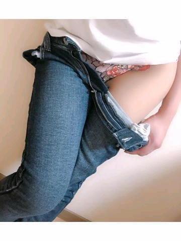 「ありがとうフジテレビ。」06/17日(日) 10:10 | 柚樹の写メ・風俗動画