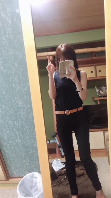 向井さりな「日曜日??」06/17(日) 12:02 | 向井さりなの写メ・風俗動画