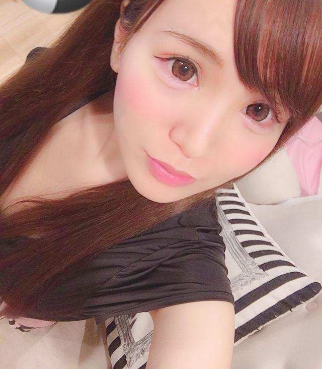 「ありすのブログ」06/17(日) 13:38 | ありすの写メ・風俗動画