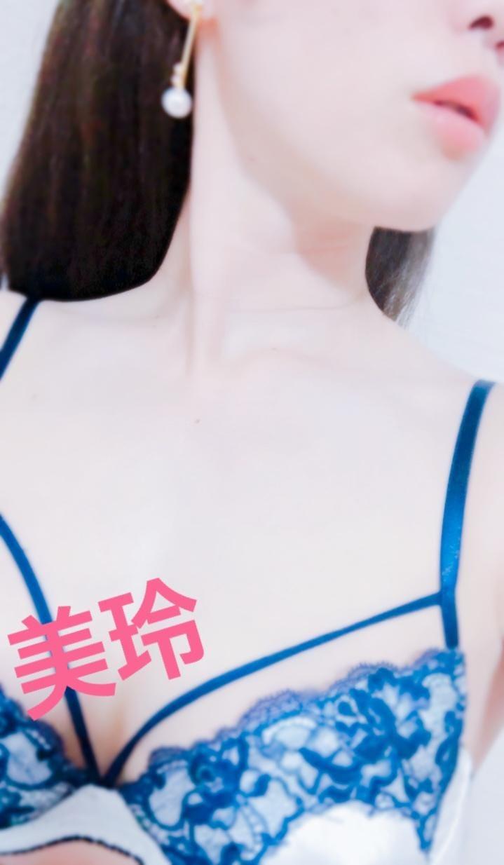 「来週の出勤♡」06/17(日) 14:09 | 美玲-みれい-の写メ・風俗動画