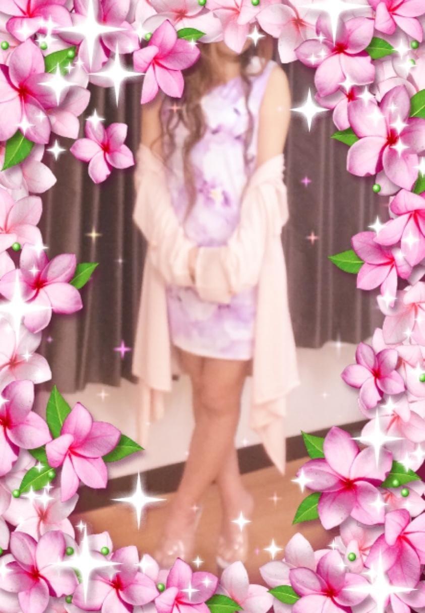 かおり「月末週は」06/17(日) 14:25 | かおりの写メ・風俗動画