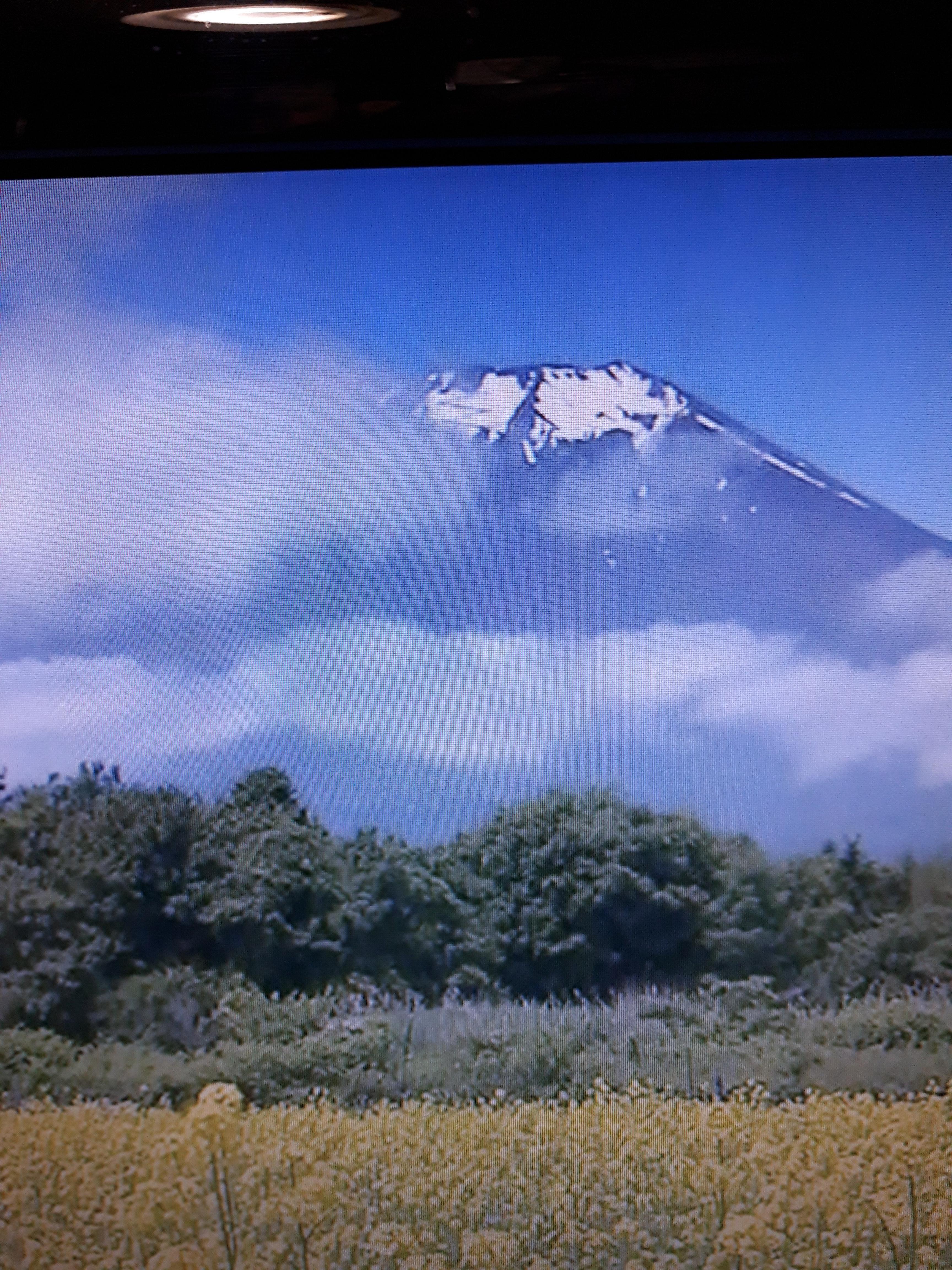 「曇り時々晴れかも⁉」06/17(日) 15:03   鈴木の写メ・風俗動画