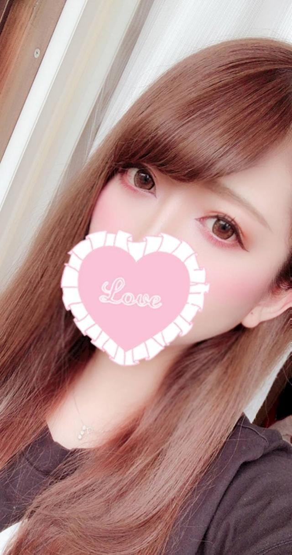 「りあのブログ」06/17(日) 15:25 | りあの写メ・風俗動画